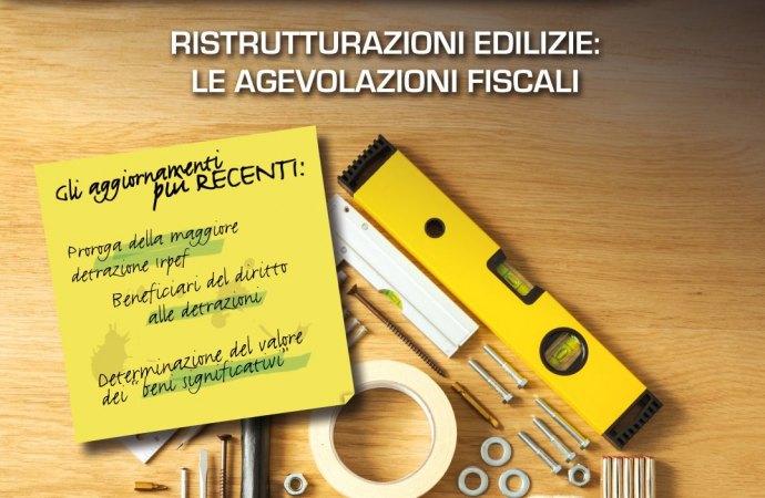 agevolazioni-fiscali-w